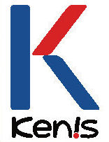 ケニス株式会社